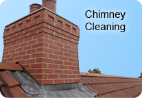 Chimney Cleaning